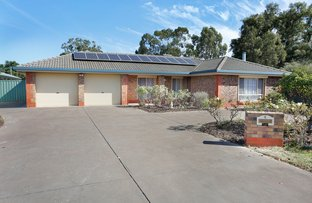 Picture of 4 Phillip Street, Nuriootpa SA 5355
