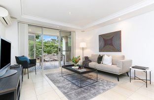 Picture of 3/8-12 Ascot Street, Kensington NSW 2033
