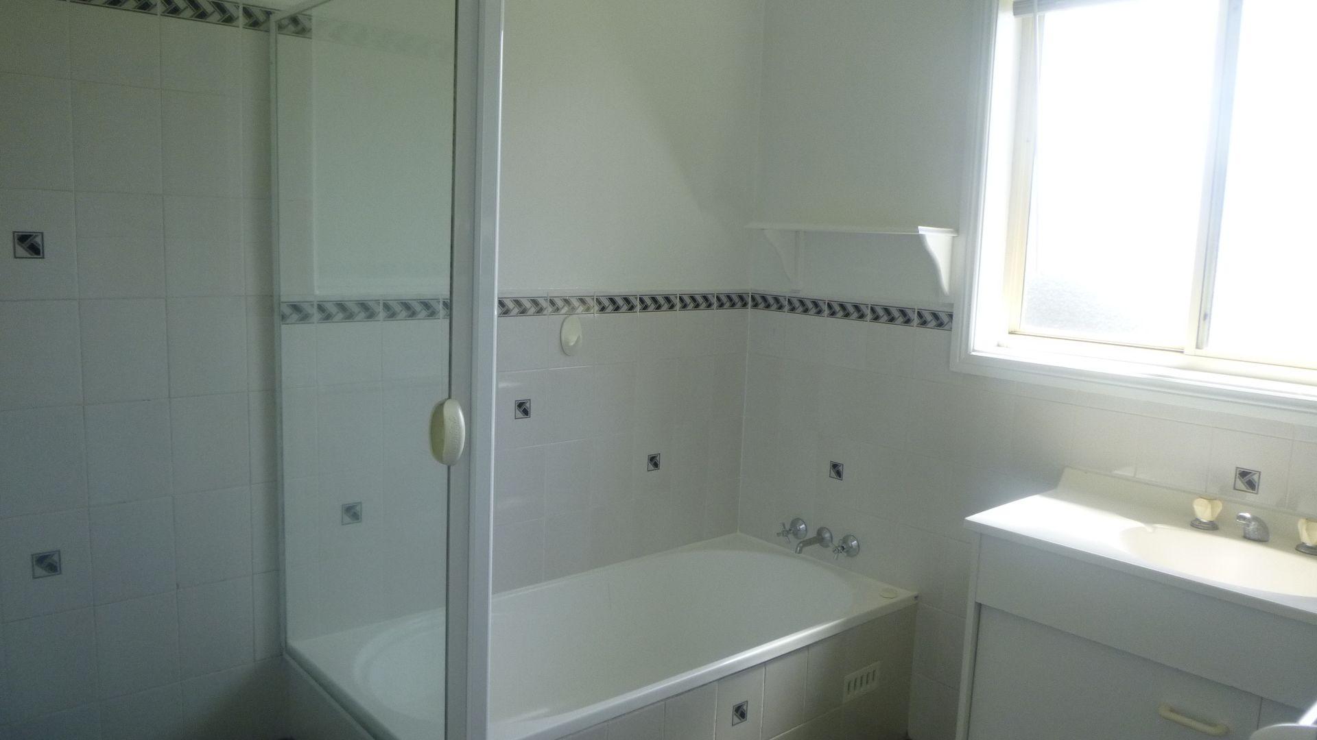 219A Lambton Rd, New Lambton NSW 2305, Image 1