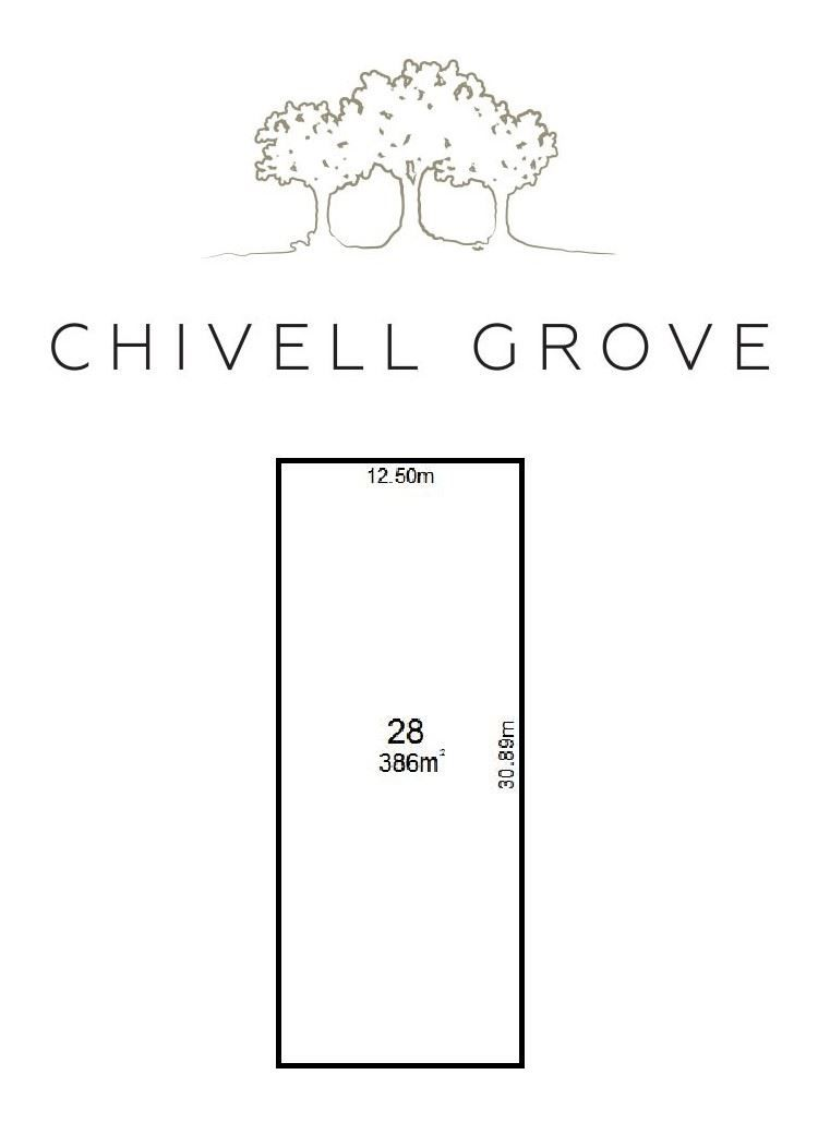 Lot 28 Chivell Road, Angle Vale SA 5117, Image 0