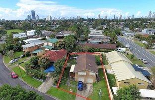 Picture of 18 Caroline Avenue, Southport QLD 4215