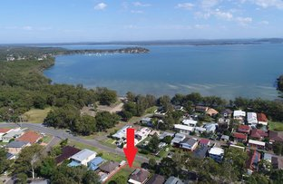 Picture of 10 Tanilba  Road, Mallabula NSW 2319