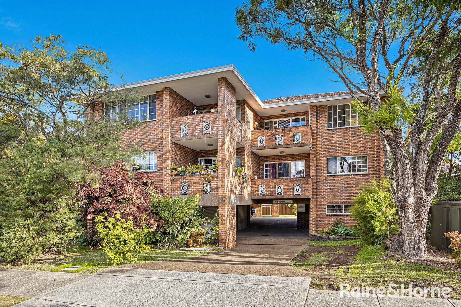 5/57-59 Gray Street, Kogarah NSW 2217, Image 0
