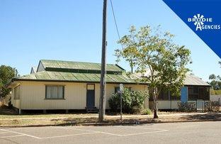 Picture of 19a & 19b Oondooroo Street, Winton QLD 4735