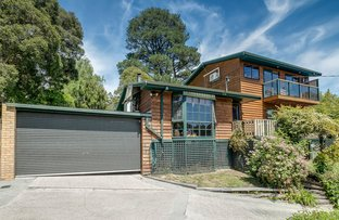 Picture of 30 Glen Road, Belgrave Heights VIC 3160