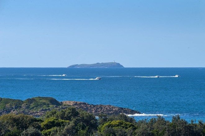 Picture of 5/71 Hood Street, COFFS HARBOUR NSW 2450