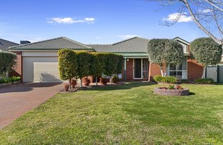 Picture of 39 Trudgen Street, Shepparton VIC 3630