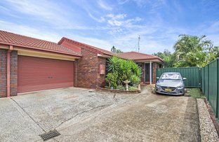 2/46 Clonakilty Close, Banora Point NSW 2486