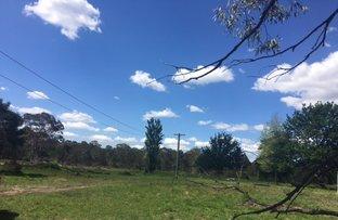 Gwynnehughes St., Bargo NSW 2574