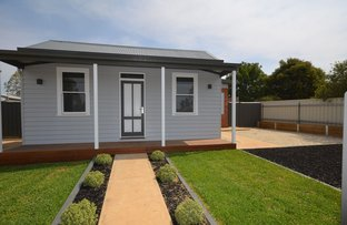 Picture of 11 Hall Street, Eaglehawk VIC 3556