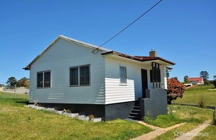 Picture of 43 Oxley Street, Wallerawang NSW 2845