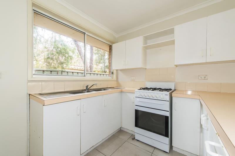 161 Andromeda Drive, Cranebrook NSW 2749, Image 2