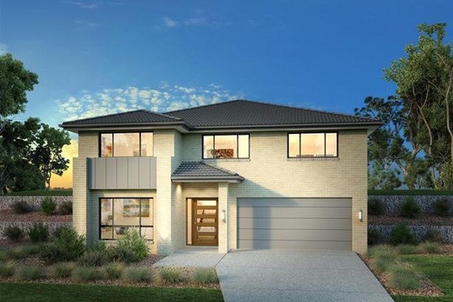 Picture of 241 Hallets Way, DARLEY VIC 3340