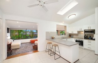 Picture of 50 Premier Way, Bateau Bay NSW 2261