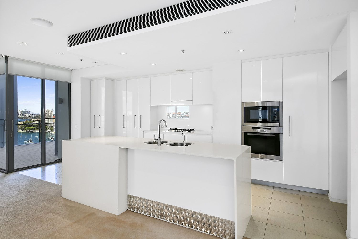 401/55 Lavender Street, Milsons Point NSW 2061, Image 2