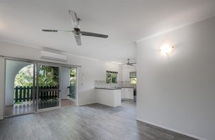 Picture of 2/110 Wistaria Street, Holloways Beach QLD 4878