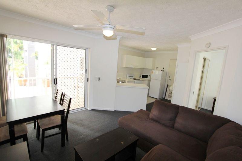 5/33 Cypress Avenue, Surfers Paradise QLD 4217, Image 1