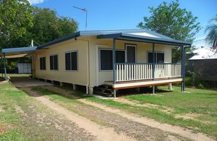 Picture of 64 Deane Street, Charters Towers City QLD 4820