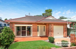Picture of 16 Pozieres Avenue, Umina Beach NSW 2257