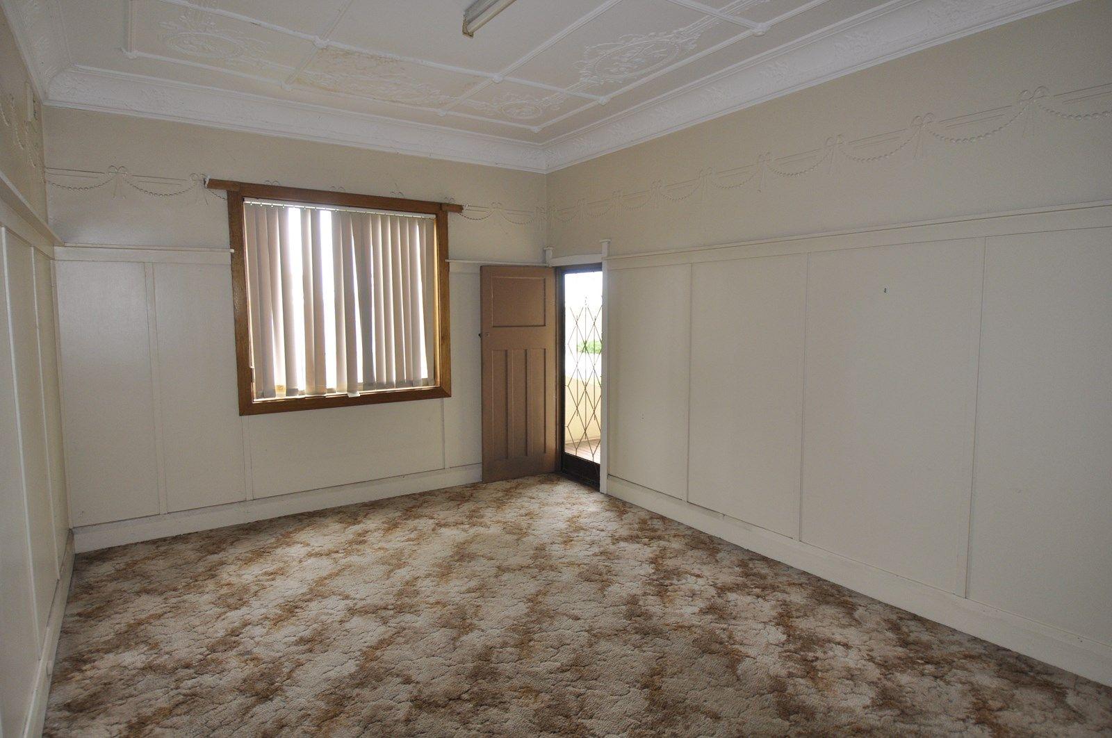 8 Gamack Street, Mayfield West NSW 2304, Image 2