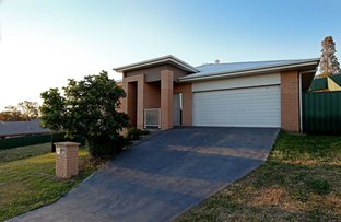 Picture of 28 Dixon Circuit, Muswellbrook NSW 2333