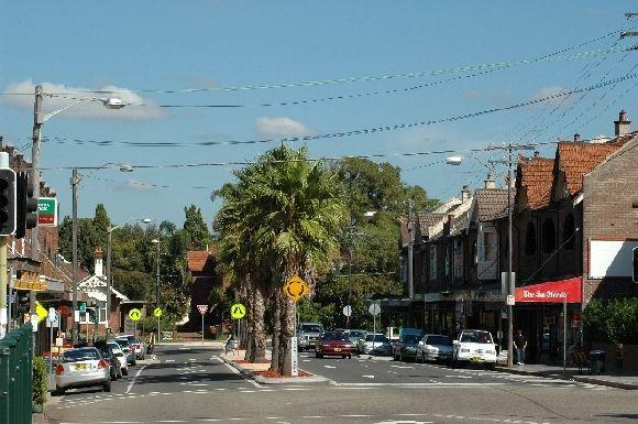 98 Thomas Street, Croydon NSW 2132, Image 2