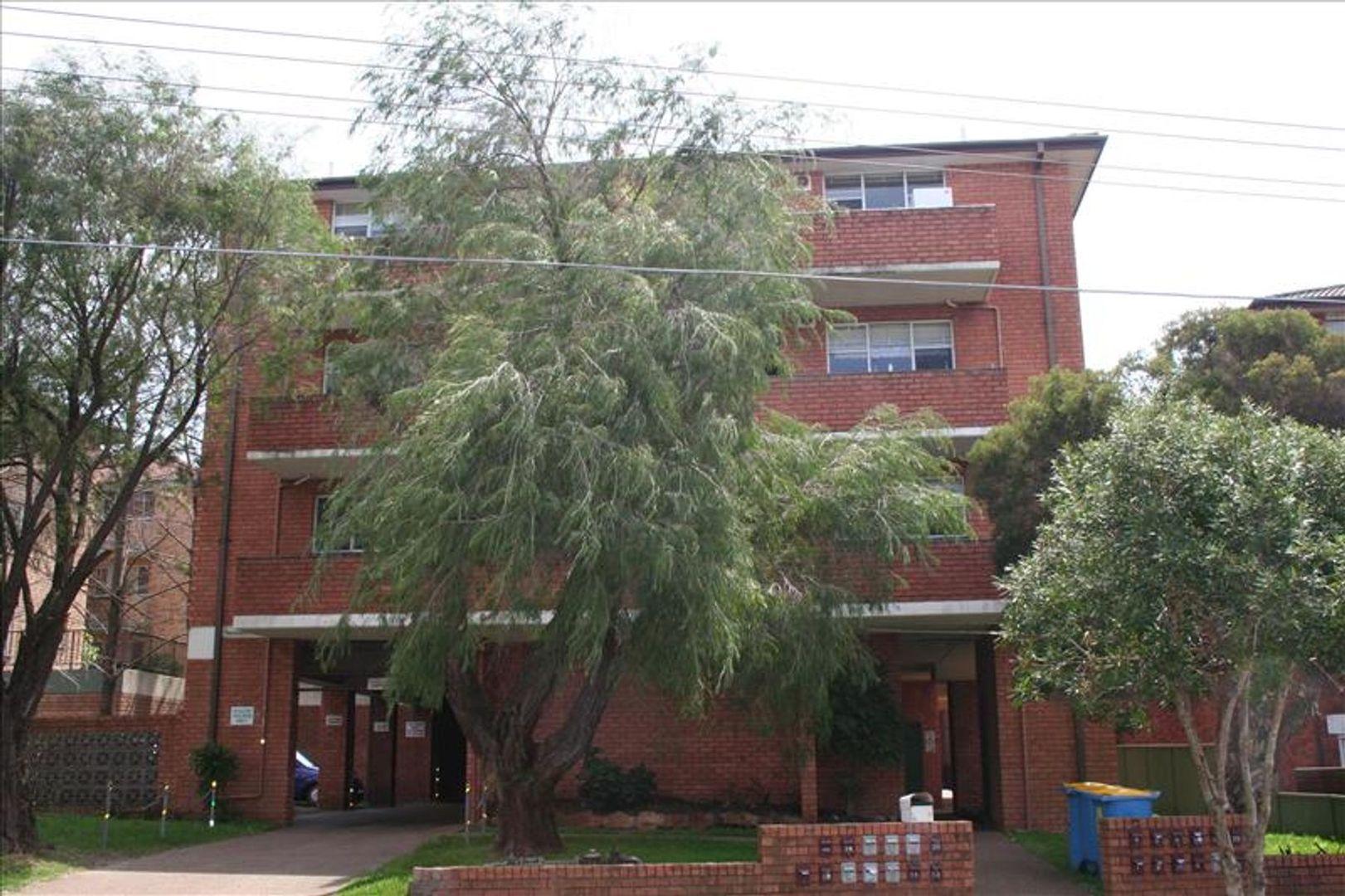 10/41-43 Villiers Street, Rockdale NSW 2216, Image 0
