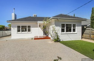 Picture of 13 Parsons  Street, Sunshine VIC 3020