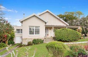 Picture of 7 Kardella Avenue, Killara NSW 2071