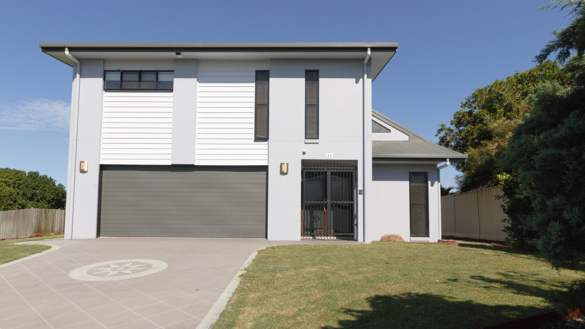 21 Marineview Avenue, Scarness QLD 4655, Image 1