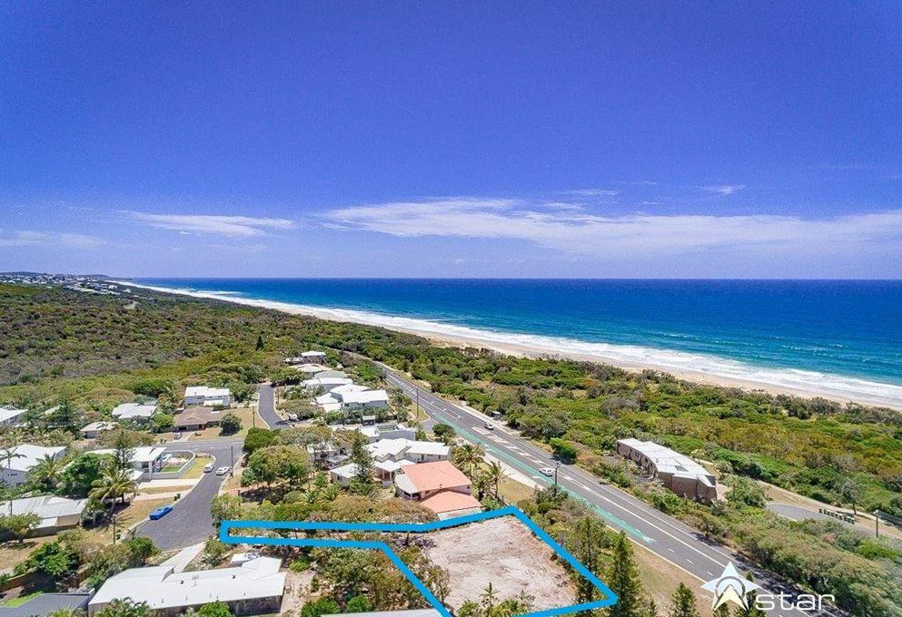 7 Ashwood Court, Marcus Beach QLD 4573, Image 0