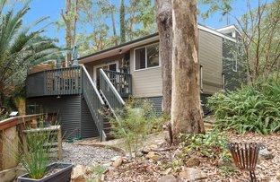 107 Amaroo Street, Smiths Lake NSW 2428