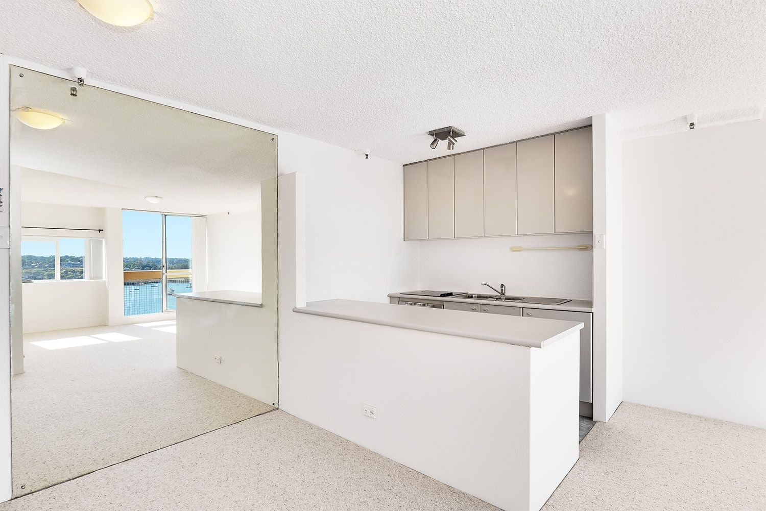70/14-28 Blues Point Road, Mcmahons Point NSW 2060, Image 1