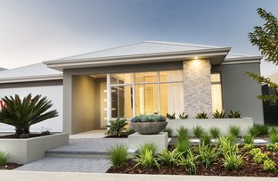 Picture of Lot 371 Winton Street, Margaret River WA 6285