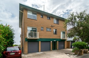 Picture of 4/28 Brooks Street, Cooks Hill NSW 2300