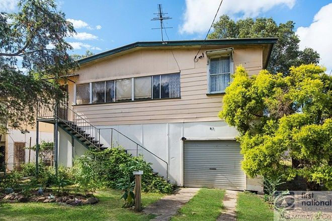Picture of 83 Orion Street, LISMORE NSW 2480
