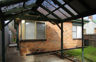 Picture of 45 Marshall Street, Newtown VIC 3220