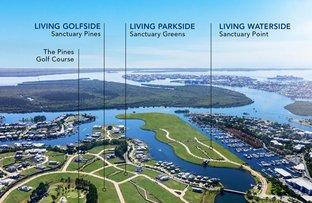 Picture of Lot 47 Sanctuary Point Parkland, Sanctuary Cove QLD 4212