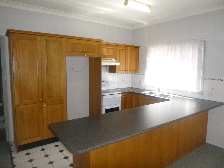 219A Lambton Rd, New Lambton NSW 2305, Image 0