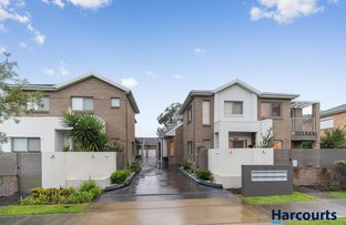 Picture of 6/59-61 Iberia Street, Padstow NSW 2211