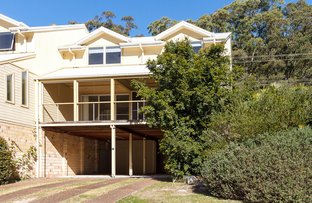 Picture of 16/285 Boomerang  Drive, Blueys Beach NSW 2428