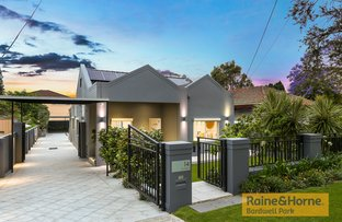 Picture of 14 Roy Street, Kingsgrove NSW 2208