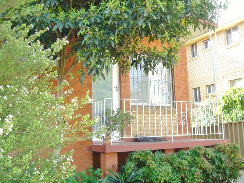 1/47 Beaumont Street, Campsie NSW 2194, Image 0