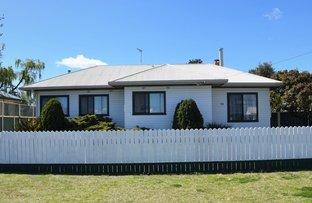 Picture of 53 Coronation Avenue, Glen Innes NSW 2370