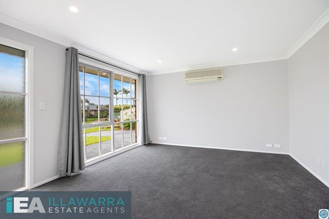 Picture of 32 Birra Drive, OAK FLATS NSW 2529