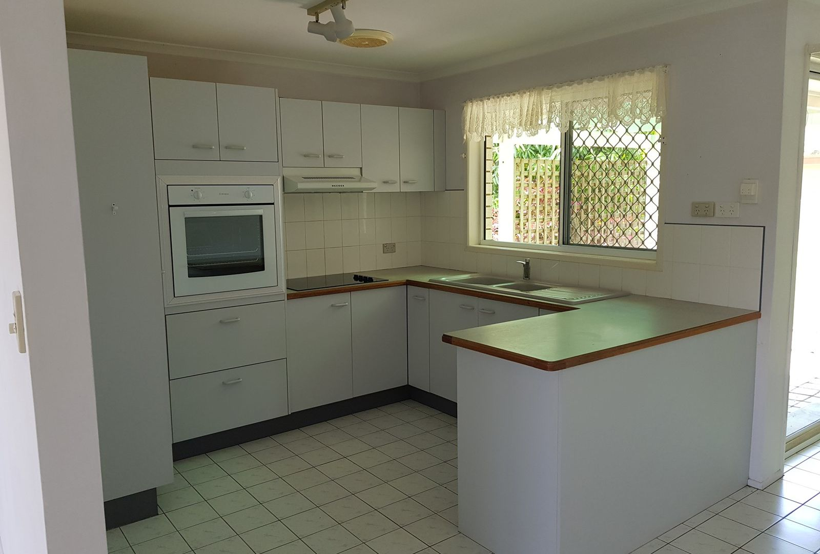 71 Bellara Street, Bellara QLD 4507, Image 1