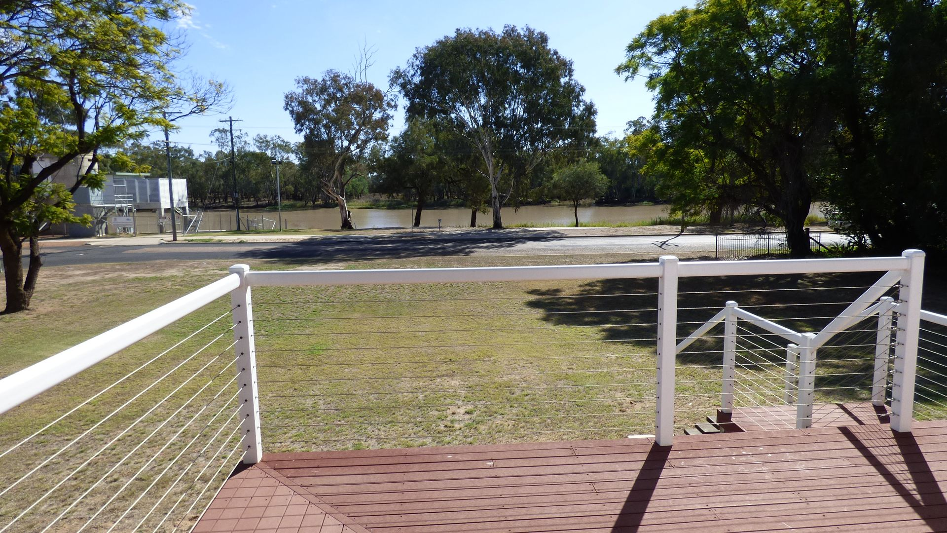 172 St Georges Terrace, St George QLD 4487, Image 1
