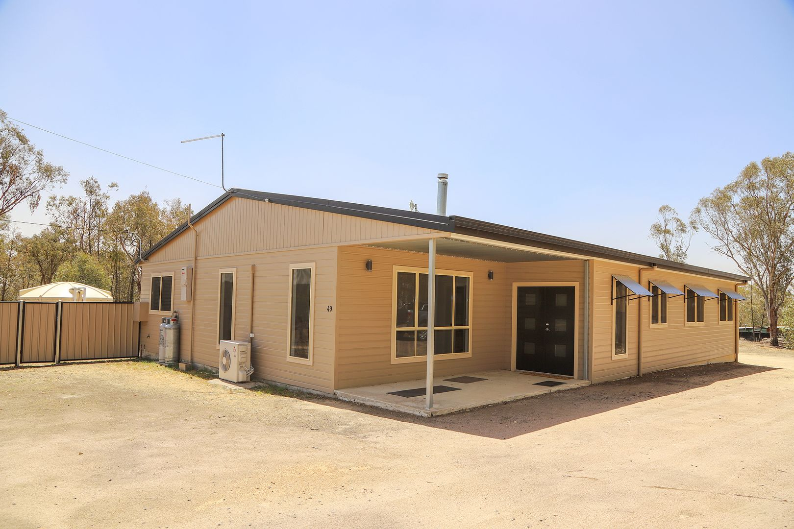 49 Goonoowigall Road, Inverell NSW 2360, Image 1