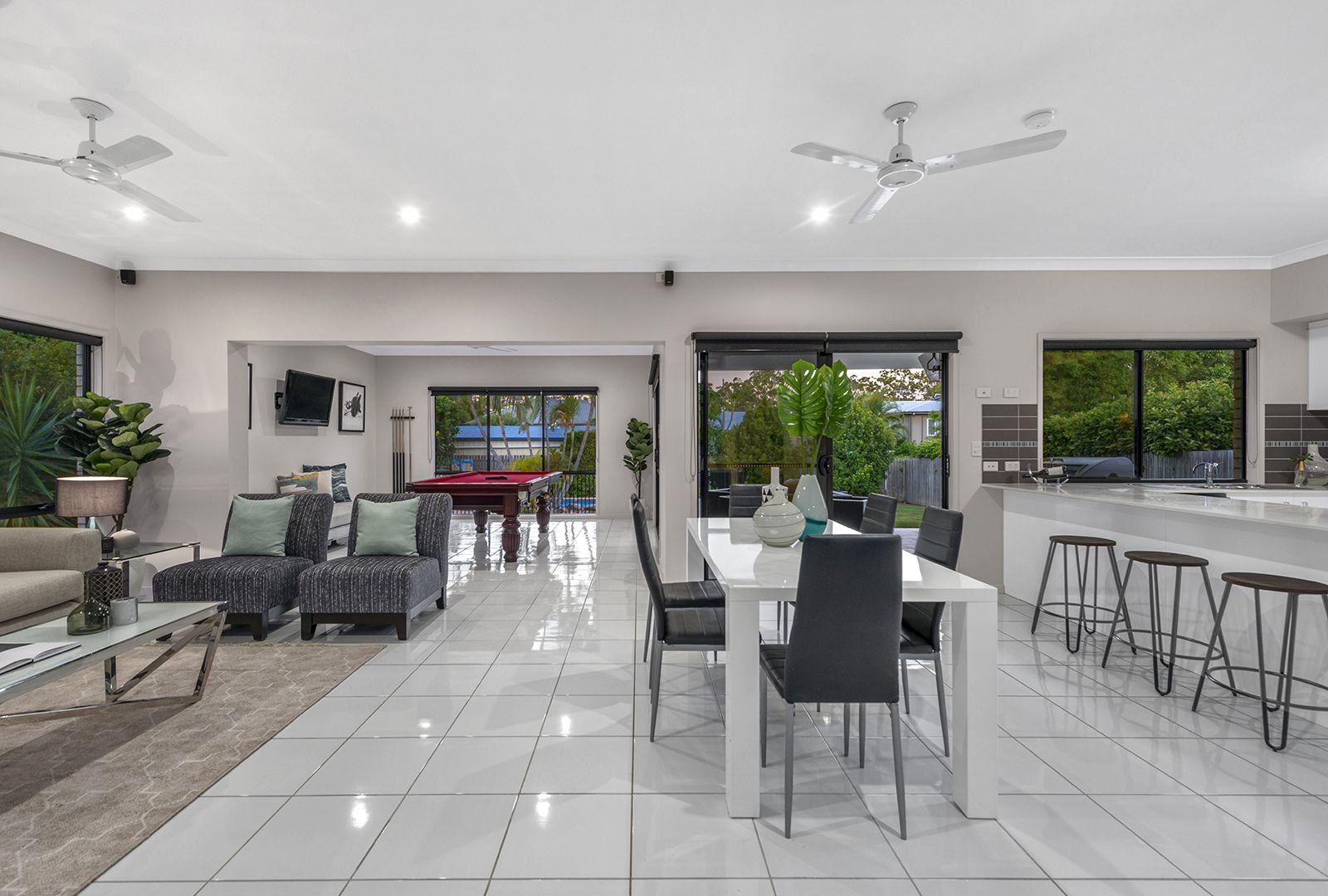 20 Culgoola Street, Kedron QLD 4031, Image 2