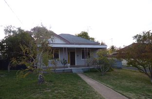 Picture of 43 East Street, Harden NSW 2587